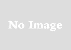 ★手作りチキンナゲット- レシピ付